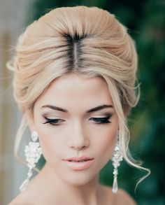 wedding-hairstyles-17-04022014nz