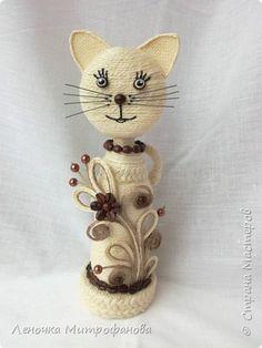 Кошка с котятами))) фото 4