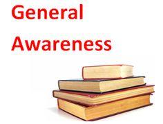 Get all general awareness study materials at GK India Videos!!