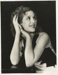In 1930 when Loretta Young was 17, she eloped with 26-year-old actor, Grant Withers; they were married in Yuma, Arizona. The marriage was annulled the next year, just as their 2nd movie together (appropriately titled Too Young to Marry) was released.