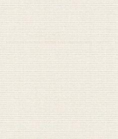 Kravet 33226.101 Fabric