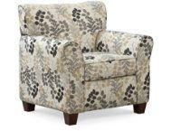 Alfresco Sofa Chaise & Ottoman | Sectionals | Living Rooms | Art Van Furniture - Michigan's Furniture Leader