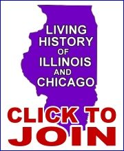 Digital Research Library of Illinois History®. 1893 World's Columbian Exposition, Chicago.