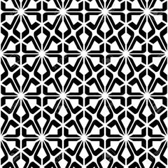 16507712-Seamless-pattern-Stock-Vector-pattern-geometric-design.jpg 1.300×1.300 pixel
