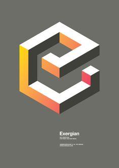 IdN™ Creators® — Exergian (Vienna, Austria)