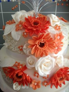 By Jane of Just-A-Cake, Folkestone.