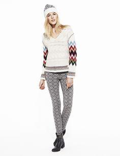 Odd Molly | SS15 | Lookbook | Fashion