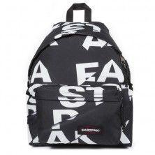 afbeeldingen beste van eastpak 14 Rucksack en Backpacks Backpack qpzR55gwx
