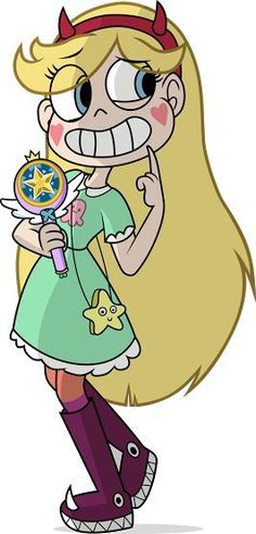Risultato dell& per il colore biblico dei pesebres Tatoo Star, Cool Cartoons, Disney Cartoons, Very Beautiful Images, Princess Star, Cartoon Tv Shows, Shared Folder, Butterfly Wallpaper, Star Butterfly