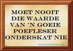 Hannelie Pretorius, Proef & Redigeer Afrikaans, Haha, Words, Funny, Caricatures, Om, Humor, Caricature Drawing, Caricature