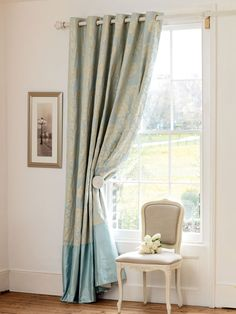 1000 Images About Curtains Drapes Etc On Pinterest Curtains Laura Ashley And Shower Curtains
