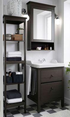 Cheap Bathroom Vanities Ideas