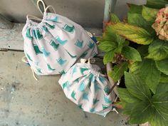 Hepphabit water repellent backpacks