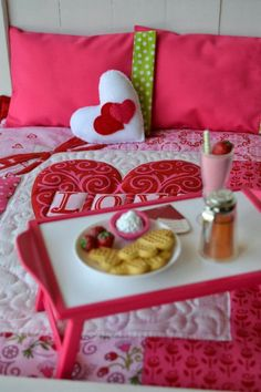 147 Best Romantic Valentine Decor Images Bedroom Decor Bedroom