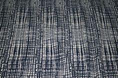 Jacquard - Finissime fantasie per tessuti d'abbigliamento di alta moda…