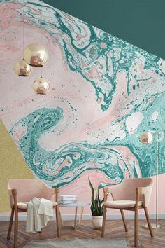 26 Meilleures Images Du Tableau Tapis De Bain Bath Rugs Bathroom