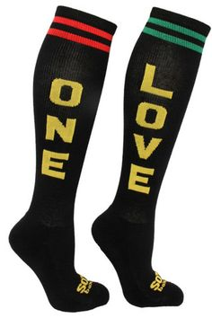 eeb1e3c382e Sox Box Fighter Socks - Pink Crossfit Socks