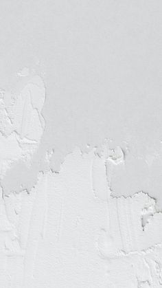 White Wallpaper For Iphone, White Iphone, Wallpaper Backgrounds, White Backgrounds, Wallpaper Art, Aesthetic Backgrounds, Aesthetic Iphone Wallpaper, Aesthetic Wallpapers, Black And White Photo Wall