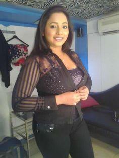 Download Mp3 Song, Bhojpuri,Bhojpuri Mp3,Bhojpuri song Latest bhojpuri  album , video