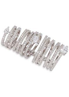 3e2a35aa4 30 best APM Monaco images | Apm monaco, Jewelry, Jewelry branding