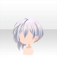 드림셀피 ID 10963796 クローバー×クローバー|@games -アットゲームズ- anime hair Anime Boy Hair, Manga Hair, Eye Drawing Tutorials, Drawing Tips, Character Inspiration, Character Design, Chibi Hair, Pelo Anime, Boy Hairstyles