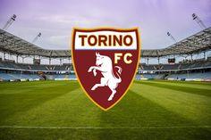 Torino dopo Iturbe occhi su centrocampo e difesa