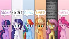 pony_irl by VanillaGhosties.deviantart.com on @DeviantArt