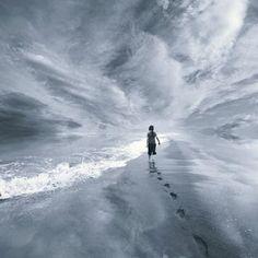 La vie pour l'éternité... : LE SUICIDE - CE CRI QUI JAMAIS NE S'ENDORT ... (cliquer sur le lien pour afficher la suite) http://laviepourleternite.blogspot.fr/p/le-suicide.html
