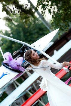 Il tuo matrimonio, un racconto fotografico. Emozione Stile Ricercatezza.  Flash Arte Gavirate VA Info:  flash.arte@libero.it  tel. 0332746300