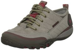 Merrell MIMOSA LACE J89594 - Zapatillas de cuero nobuck para mujer: Amazon.es: Deportes y aire libre Best Gym Workout, Gym Workouts, Mens Shoes Boots, Shoe Boots, Sneaker Boots, Casual Sneakers, Hiking Boots, Converse, Footwear