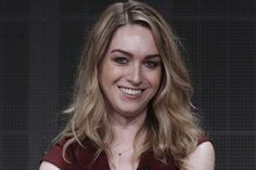 Jamie Clayton Age, Height, Weight, Measurements Jamie Clayton is a 38 years old, an American actress and model. Jamie Clayton, Lana Wachowski, Eyebrows Goals, Lesbian Love, Height And Weight, Transgender, American Actress, Pretty Woman, Actresses