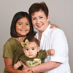 65c5242d49f2 19 Best Baby   Newborn images in 2019