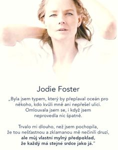 Julie Foster, Motivational Quotes, Inspirational Quotes, Self Improvement, The Fosters, Quotations, Facts, Writing, How To Plan
