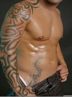 Google Image Result for http://www.buzzle.com/images/tattoos/arm-tattoos.jpg