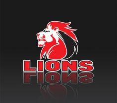 "Search Results for ""lions rugby wallpaper"" – Adorable Wallpapers Sports Team Logos, Sports Clubs, Rugby Wallpaper, All Blacks Rugby, Golden Lions, Super Rugby, Identity Development, Lion Logo, Cute Cartoon Wallpapers"