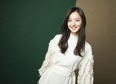 Interview - My Korean Teacher (Film)