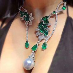 @taiwan_kunlun_jewelry.