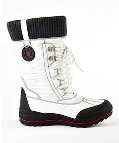 Intaglia Black Texas Wide-Calf Riding Boot. Téli CsizmaKarácsonyi Kívánságok 53e82a029b