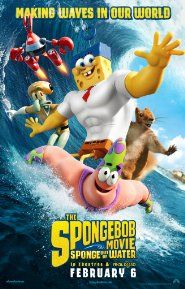 9 best animation movies free download images on pinterest movies
