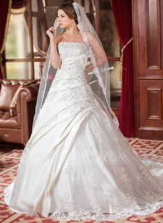 Jjshouse Wedding Dresses