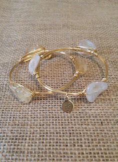 Bourbon and Boweties Bangles Online – elle & k boutique Cute Jewelry, Jewelry Crafts, Beaded Jewelry, Jewelry Box, Jewelery, Jewelry Accessories, Handmade Jewelry, Jewelry Design, Jewelry Making