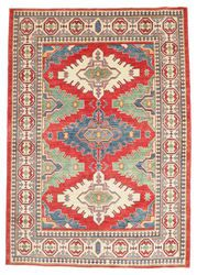 Kazak-matto NAI345