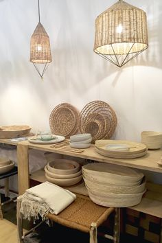 MY REPORT FROM MAISON ET OBJET 2015 IN PARIS