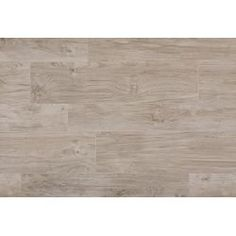 """You'll love the Forest Park 9"""" x 36"""" Field Tile in Willowgrove at Wayfair - Great Deals on all Home Improvement  products with Free Shipping on most stuff, even the big stuff."""