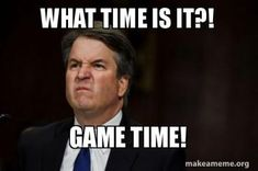Time Meme, Meme Center, What Time Is, Then And Now, Period, Encouragement, Teaching, Memes, Check