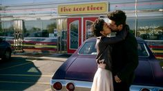 "Preacher 1x10 ""Call and Response"""