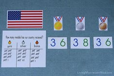 Country Medal Tally (Numbers from the 2008 Summer Olympics) Best Picture For winter Olympics Crafts Kids Olympics, Summer Olympics, Summer School, Summer Kids, Olympic Idea, Olympic Crafts, Winter Olympic Games, Olympic Medals, Kindergarten Lesson Plans