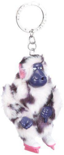 Kipling Skating Monkey Collector by Kipling, http://www.amazon.co.uk/dp/B008RW1LWE/ref=cm_sw_r_pi_dp_9Hqktb17HGZ6V