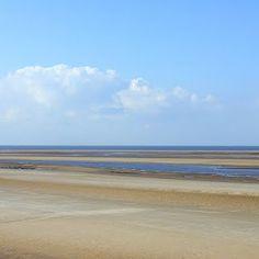 Wells-next-the-Sea, Norfolk Norfolk Beach, Norfolk Coast, Wells Next The Sea, Norfolk Holiday, British Beaches, Marina Beach, Norfolk Broads, Norwich Norfolk, Cromer