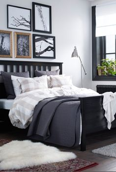 711 Best Bedrooms images in 2019 | Ikea, Ikea organization ...